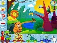 Muppetbabiespreschoolplaytimescreenshot07