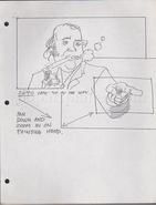 Muppetmoviestoryboard9
