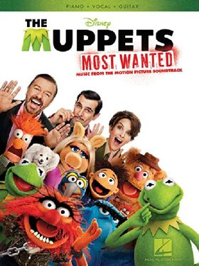 MuppetsMostWanted-MusicBook
