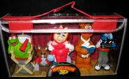 Muppetvision 3d disney parks figures 1