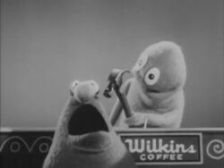 Wilkinshammer