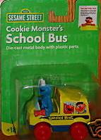 File:2005 school bus.jpg