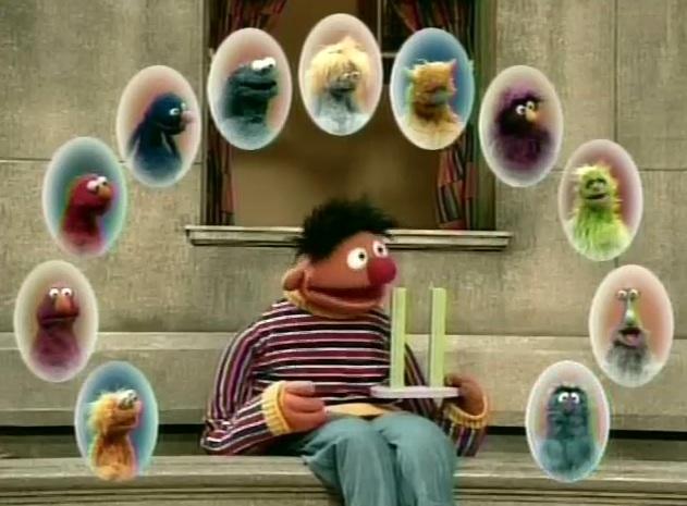 Season 31 (2000) | Muppet Wiki | FANDOM powered by Wikia