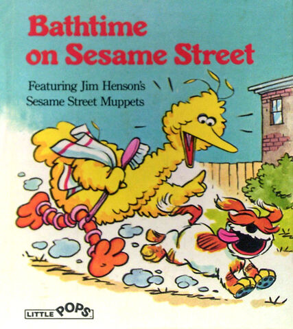 File:Bathtimeonsesamestreet.jpg