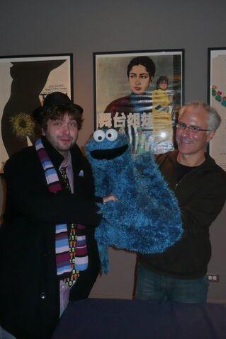 File:Cookie monster.jpg