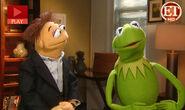 ET-Muppets 120319 vidim-(2012-03-19)
