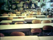 EmptyFullClassroom