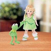 Lenox-Madame-Alexander-Wendy-Loves-Kermit-2006