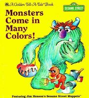 Monsterscomeinmanycolors2
