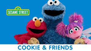 SS-CookieFriends