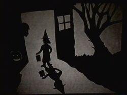 Shadow305