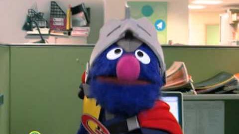 Super Grover 2 0 Muppet Wiki Fandom