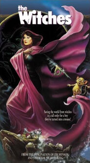 Thewitches-vhs-us