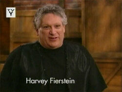 35th-harveyfierstein