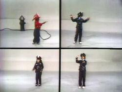 3Kids.policeman
