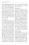 A Swingin Sesame Street Celebration Playbill Program-page-009