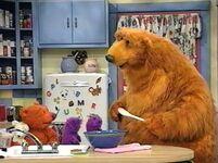 Bear119c