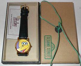 Bigbirdwatch2