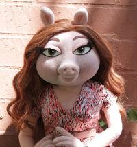 Denise-profile