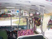 Em-Bus9