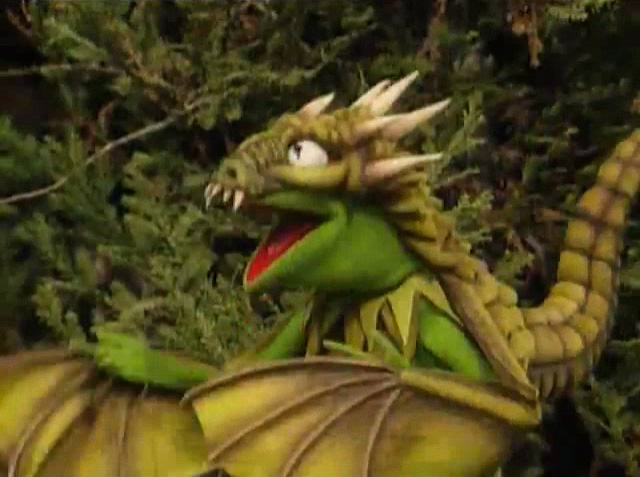 File:Froggo the dragon.jpg