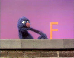 Grover-F