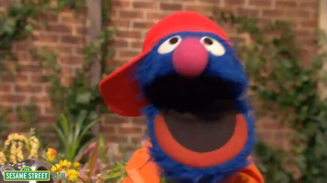 File:HipHop-Grover.jpg