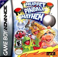 Muppetpinballmayhem1