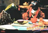 MuppetsAusDemAll-LobbyCard-01