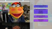 MuppetsNow-S01E05-DragFilter