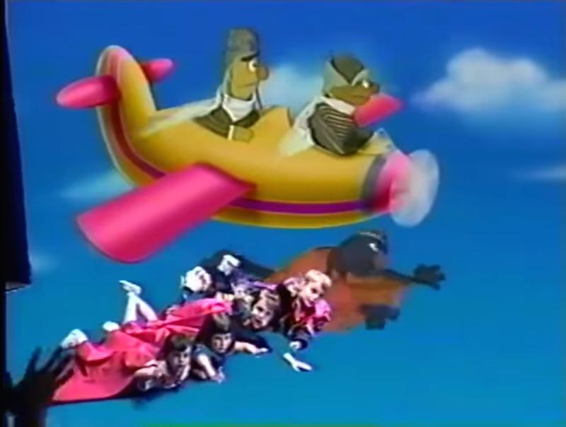 Sesame Studio shows | Muppet Wiki | FANDOM powered by Wikia