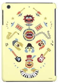 Zazzle electric mayhem iconic shape graphic