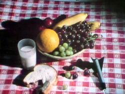 0056.Fruit2