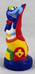 Craft master figurine gonzo 1