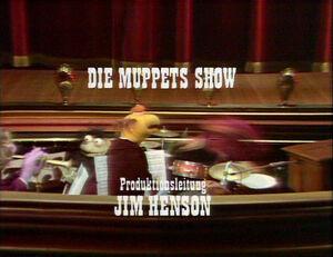 DieMuppetShow-EndCreditsTypo