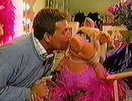 Kiss Piggy Reinout Oerlemans
