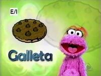 LolaGalleta