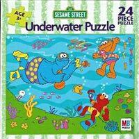 MBSSUnderwater24pcs