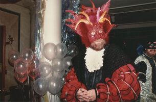 MaskedBall1984