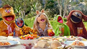 MuppetGroup-Lipton