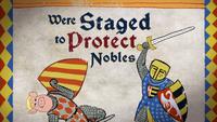 MuppetsNow-S01E05-NobleLink