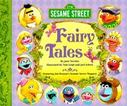 Fairy Tales (book)