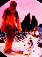 Star Wars41