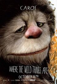 Where_the_Wild_Things_Are_(film)#Creatures