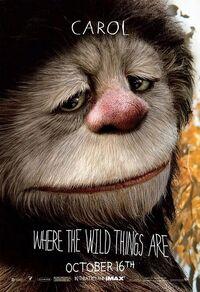 Wild-things-carol