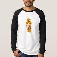 Zazzle fozzie surprise shirt