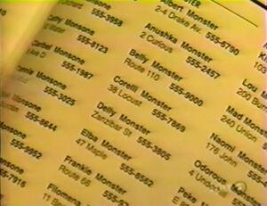 3805-PhoneBook