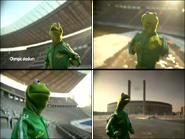 Adidas-Adicolor-Kermit-Ad-OlympicStadium-(2006)
