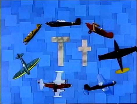 File:Airplanes.T.jpg