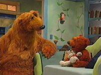 Bear314a